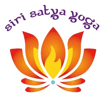 Sirisatyayoga